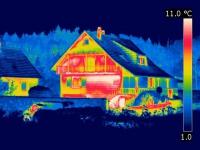 Tout savoir sur les ponts thermiques