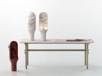 Coup d'oeil sur les exclusivités du salon de Milan