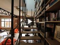 projet r habilitation 10 granges transform es en maisons. Black Bedroom Furniture Sets. Home Design Ideas