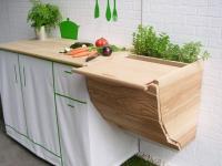 Sept innovations pour les micro-jardins