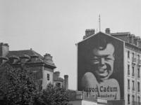Promenade magique dans le Paris de la fin des années 20