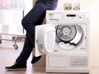 Comment bien choisir son sèche-linge ? Conseils de pro