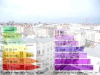 Le diagnostic immobilier, un secteur en sursis ?
