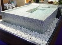 Salon piscine et spa 2012 : le spa à l'honneur