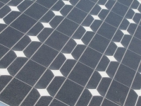 """Des tarifs bonifiés pour les installations photovoltaïques """"made in Europe"""""""