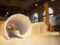 La Biennale de design de Saint-Etienne en 10 étapes