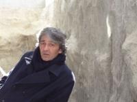 Rudy Ricciotti, architecte à l'état brut