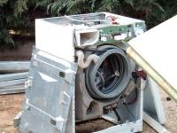 Electroménager : la reprise des anciens appareils peine à se généraliser