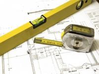 Bien préparer la rénovation de sa maison