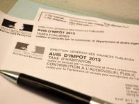 Taxe d'habitation : mode d'emploi