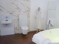 Salle de bains : déferlante de produits ultra pratiques et esthétiques
