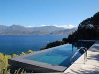 Trophées piscine 2013 : un petit coin de paradis dans son jardin