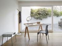 La Gallery S.Bensimon signe une collaboration rétro avec La Redoute