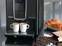 Bien choisir sa hotte de cuisine for Choisir sa machine a cafe