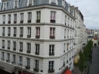 Le projet de loi Alur continue d'agiter le secteur de l'immobilier