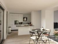 Rénovation performante et lumineuse pour une maison d'architecte des années 90
