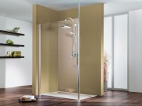 Douche à l'italienne : 20 aménagements originaux