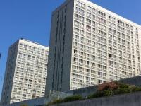 Logement social : système de cotation et anonymat des demandes bientôt en vigueur à Paris