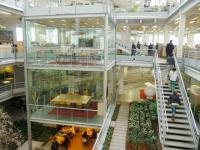 Journées portes ouvertes dans les agences d'architecture