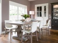 Amenager Son Salon Ambiance Cocooning A La Maison