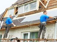 L'aide au financement de travaux de rénovation énergétique se précise