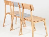 Paris Design Week 2014 : la création sous le signe du partage