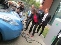 Efficacité énergétique : Ségolène Royal annonce le CITE
