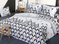 Des parures de lit à moins de 100 euros