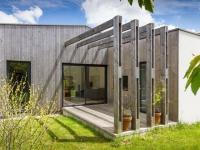 Le Prix national de la construction bois révèle ses lauréats 2014