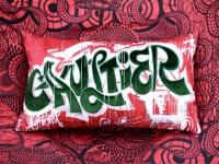 Gaultier, Rykiel, Lacroix : les collections maison des créateurs de mode