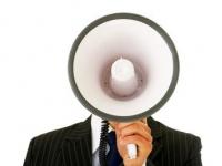 Le bruit, objet d'un plan d'actions du gouvernement