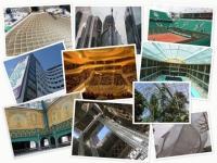 Les grands chantiers de la ville de Paris