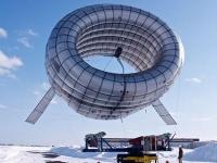 A quoi ressembleront les éoliennes de demain ?