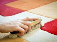 Conseils pratiques pour entretenir sa moquette et son tapis