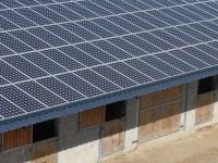 Les Français souhaitent le développement des énergies renouvelables