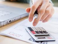 Acheter un bien immobilier : attention aux frais cachés