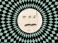 La folie Fornasetti en dix pièces cultes