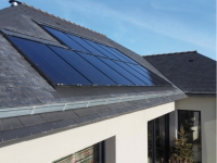 Photovoltaïque : évaluer le rendement potentiel de son installation, c'est possible