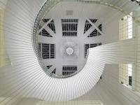 Les bâtiments culturels, nouvelles stars des villes