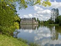 Jardins : nos événements coup de coeur en Ile-de-France