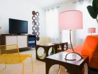 Taxe micro-logements : un seul propriétaire s'est déclaré en 2014