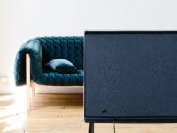 bien choisir son mat riel hifi. Black Bedroom Furniture Sets. Home Design Ideas