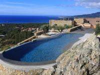 Trophées de la piscine 2015 : Zoom sur les plus belles piscines de France (1/2)