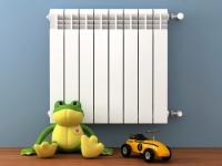 Rénovation : quelles solutions de chauffage adopter ?
