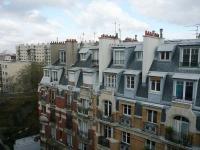 Immobilier : taux de crédit bas, les acheteurs sautent le pas