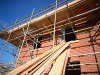Immobilier : les primo-accédants séduits par la maison neuve