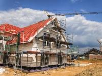 Rénovation énergétique : attention au démarchage abusif