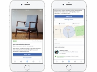 Facebook lance sa propre version du Bon Coin