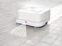 iRobot lance Braava, la serpillère 2.0