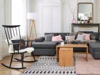 Une table basse dans mon salon : 10 photos pour vous inspirer